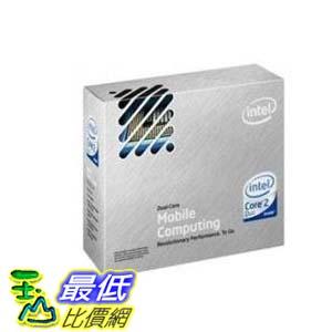 [美國直購 ShopUSA] Intel Core 2 Duo P8400 (3M Cache, 2.26 GHz) BX80577P8400 SLB3R   $8469