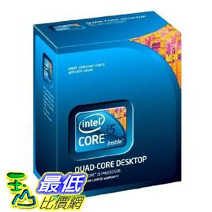 [美國直購 ShopUSA] Intel 處理器 Core i5-680 3.60GHz 4 MB LGA1156 Processor BX80616I5680 $12068