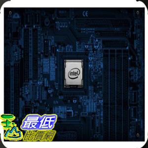 """[美國直購 ShopUSA] Intel 主機板 Motherboard Metal Poster Tin Plate Sign 8""""x12"""" by Metalsign $829"""