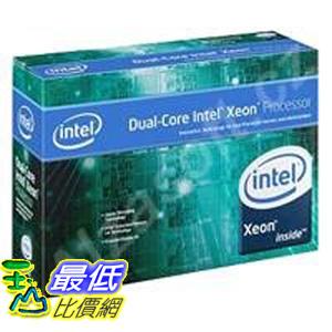 [美國直購 ShopUSA] Xeon 雙核 Dual Core 5130 Active Hs $13180
