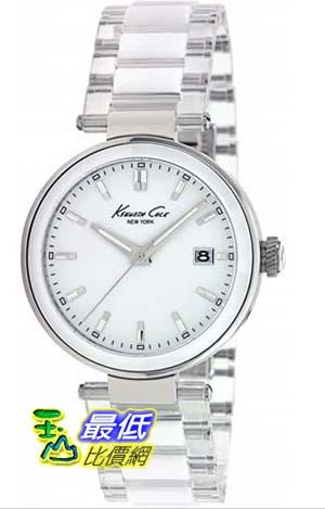 [美國直購 USAShop] Kenneth Cole 手錶 Women's Classics Watch KC4730 _mr   $3010