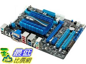 [美國直購 ShopUSA] ASUS 主機板 DDR3 1600 AMD - FM1 Motherboards E45M1-M PRO $5439