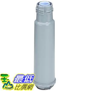 [美國直購 ShopUSA] KRUPS 淨水器濾芯 088 Water Filtration Cartridge for KRUPS Precise Tamp Espresso Machines and KRUPS Fully Automatic Machines, White $963