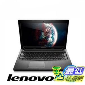 [103玉山網] 聯想 Lenovo ideaPad 15.6吋 G500 (59388344) 2020M 2G獨顯 雙核大容量效能機 jy $14999