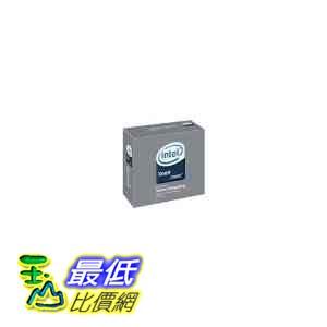 [103美國直購 ShopUSA] Intel 處理器 Xeon Processor E5440 (12M Cache, 2.83 GHz, 1333 MHz FSB, Passive Heatsink) $4007
