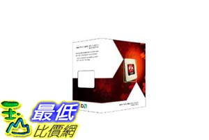 [103美國直購 ShopUSA] AMD 六核處理器 FD6300WMHKBOX FX-6300 6-Core Processor Black Edition $4819