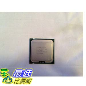 [103美國直購 ShopUSA] Intel 託盤 Cpu Core 2 Quad Q6600 2.4Ghz Fsb1066Mhz 8M Lga775 Tray $5856