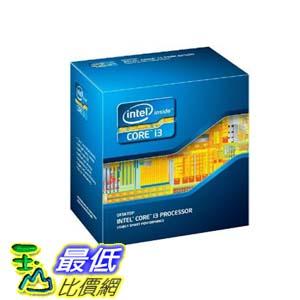 [103美國直購 ShopUSA] Intel 雙核處理器 Core i3-3220T Dual-Core Processor 2.8 Ghz 3MB Cache LGA 1155 - BX80637i33220T $5575