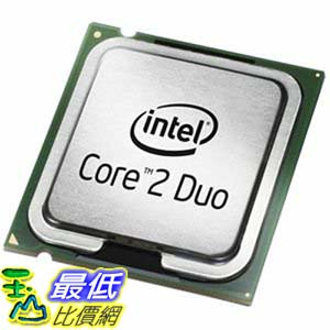 [二手良品保固一個月] Intel 台式機處理器 Core 2 Duo E8600 3.33GHz Desktop Processor $2362