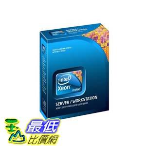 [103美國直購 ShopUSA] Intel 處理器 Xeon X5650 2.66 GHz Processor - Hexa-core $8058