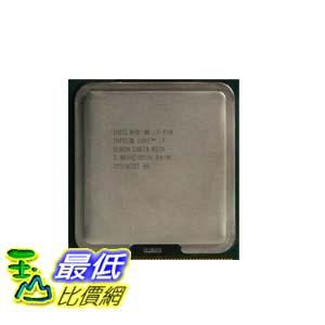 [103 玉山網 裸裝] Intel 酷睿i7 950 cpu 散片1366 3.06G $5040