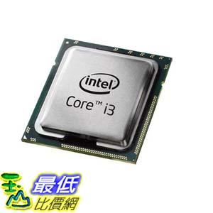 [103美國直購 ShopUSA] Intel 處理器 Core i3-3245 3.40GHz 2 LGA 1155 Processor BX80637I33245 $6331