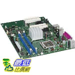 [103美國直購 ShopUSA] BLKD915PLWDL 主機板 Intel D915PLWD Desktop Motherboard BLKD915PLWDL $1447