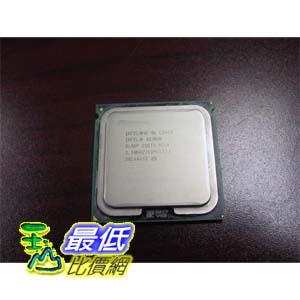 [103美國直購 ShopUSA] Intel 四核處理器 Xeon L5420 Quad Core Processor - 2.5 GHz Quad Core CPU; SLARP $2467
