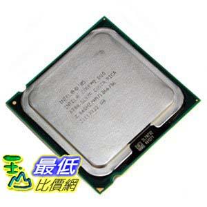 [103美國直購 ShopUSA] Core 處理器 2 Duo E6700 2.66GHz - Processor $1793