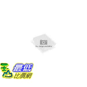 [103美國直購 ShopUSA] Box 背板 Xeon Mp QUADCORE2.4GHZ 6M 1066FSB $2730