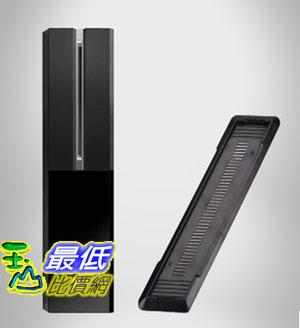 [103玉山網] XBOX ONE 主機支架 散熱支架 XBOXONE 獨立支架 黑色款 $350