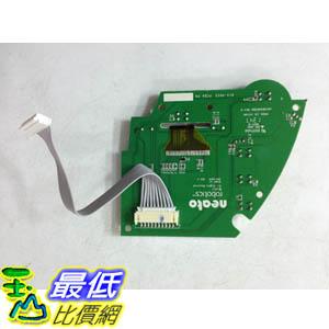 [現貨供應] Neato Signature Pro XV-21 XV-14 LCD 螢幕屏 $2880