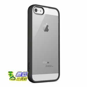 [美國直購 ShopUSA] Belkin 手機殼 (Black)  View Case / Cover For New Apple iPhone 5