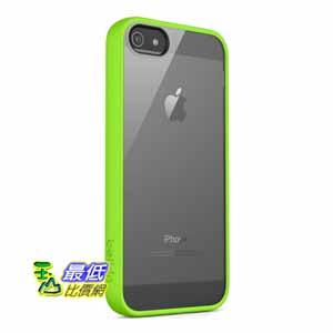 [美國直購 ShopUSA] Belkin(Green) 手機殼 View Case / Cover For New Apple iPhone 5