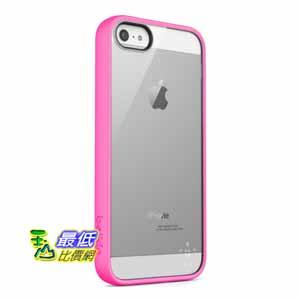 [美國直購 ShopUSA] Belkin 手機殼 (Pink) View Case / Cover For New Apple iPhone 5 (Pink)