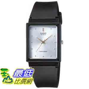 [美國直購 ShopUSA] Casio 手錶 Men's Watch MQ38-7A