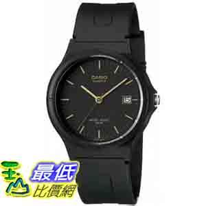 [美國直購 ShopUSA] Casio 手錶 Unisex Watch MW59-1EV