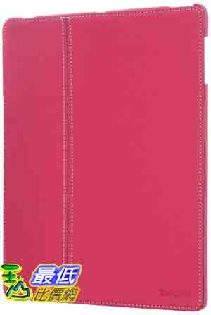 [美國直購 ShopUSA] Targus 保護套 THD00604US (Calypso Pink)iPad 3 and iPad 4th Generation