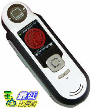 [104美國直購] PANTONE 包膜 GP1509 Capsure with Formula Guide
