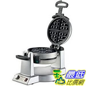 [美國直購] 現貨供應 新款 鬆餅機 Waring Pro WWM1200PC Waffle Maker (WMK600可參考)_U3_C562814
