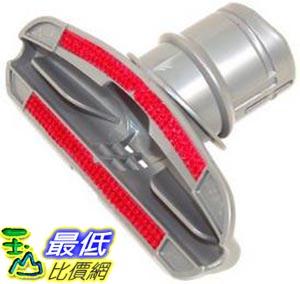 [104美國直購] Dyson 鋼工具 Steel Stair Tool Assy DY-906960-01