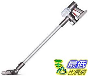[現貨] 無繩真空 吸塵器 209472-01 Dyson V6 Cordless Vacuum_T01