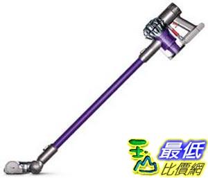 [104現貨供應] 無繩真空 吸塵器 210692-01 Dyson V6 Animal Cordless Vacuum_T01