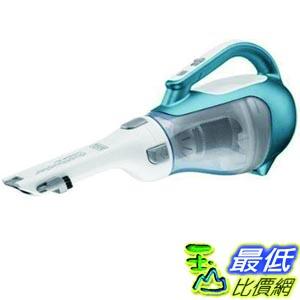 [104美國直購] 手持式吸塵器 BLACK DECKER CHV1410L 16 volt Lithium Cordless Dust Buster Hand Vac $2888