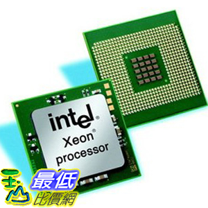 [104美國直購] 64位英特爾至強處理器 64-bit Intel Xeon processor w/2M L2 Cache 3.80 GHz 800MHz FSB2M cache Intel