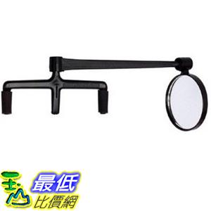 [104美國直購] 自行車用 眼鏡後視鏡 113903 Third Eye Eyeglass Bicycle Mirror