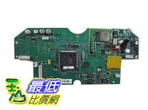[美國直購 ShopUSA] 主機板 Neato Motherboard for XV-11 XV-12 RB-Nto-908 $3998