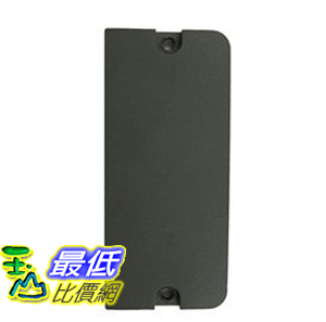 [美國直購 ShopUSA] 電池蓋 Neato Battery Covers RB-Nto-915 $957
