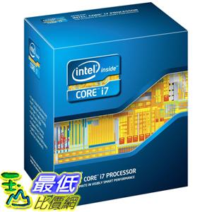 [美國直購 ShopUSA] Intel 四核處理器 Core i7-3820 Quad-Core Processor 3.6 GHz 10 MB Cache LGA 2011 - BX80619I73820 $11899