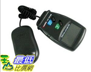 [玉山最低比價網] Tondaj LX1010B電子照度計 電子照度計(_JA15)