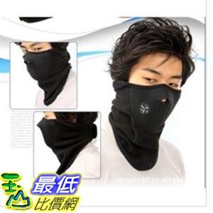 [103 玉山最低比價網] 戶外騎車行防風保暖口罩面罩滑雪護臉面罩WG CS遊戲面罩 (_W34) $49