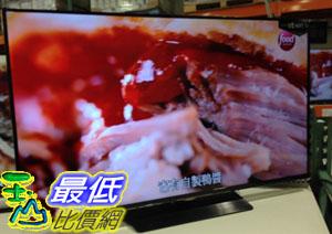 [103 玉山最低網] COSCO SANSUNG 三星48寸連網電視 LED SMART TV UA48H5500AWXZW _C29734 $35090
