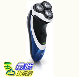 [美國直購] Philips 刮鬍刀 Norelco PT724/46 Shaver 3100_TC02