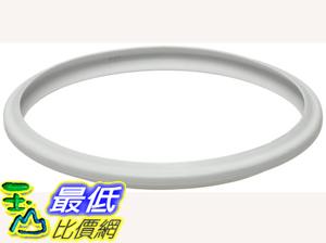 [美國直購] 德國 WMF Sealing Ring For All WMF pressure Cookers Pressure Pans 壓力鍋配件 膠圈 橡皮膠圈