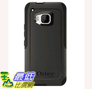 [104 美國直購]HTC One (M9) OtterBox Commuter Series通勤者系列 防震防摔防撞手機殼保護套 保護殼 77-51240 $1590