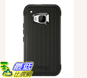 [104 美國直購]HTC One (M9) OtterBox Defender Series 防禦者系列 防震防摔防撞手機殼保護套 保護殼 77-51235  $2250
