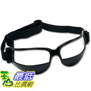 [104美國直購] Unique Sports 5710XXXX Dribble Specs 投籃 運球 訓練 眼具 (Shotloc 可參考)