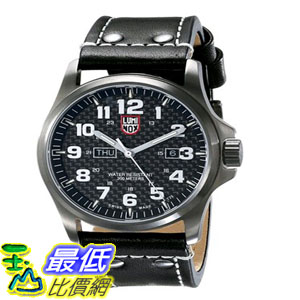 [103美國直購] 男士手錶 Luminox Mens 1921 Atacama Field Day Analog Display $13429