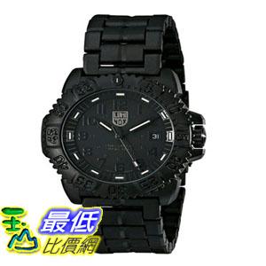 [103美國直購] 男士手錶 Luminox Mens 3052.BO Colormark Series Analog $8767