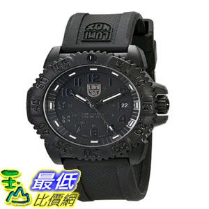 [103美國直購] 男士手錶 Luminox Mens 3051.BO Navy Seal Colormark 3050 $8334